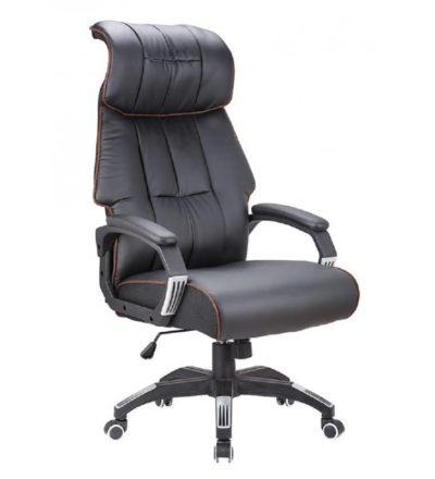 כיסא מנהל/כיסא משרד 89098