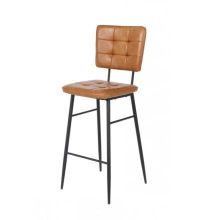 כיסא בר מודרני9838