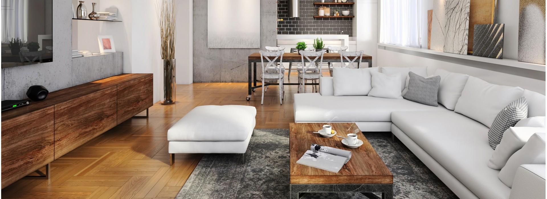 You are currently viewing רהיטים מעוצבים לבית – הגיע הזמן לשדרג את הבית