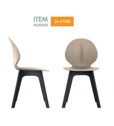 כיסא לפינת אוכל 200201