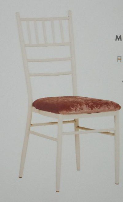 כיסא אולמות דגם ZJ-1