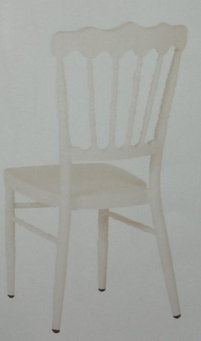 כיסא אולמות דגם ZJ-2