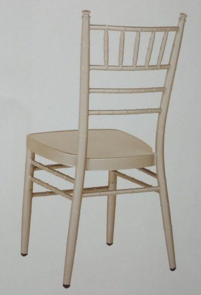 כיסא אולמות דגם ZJ-3