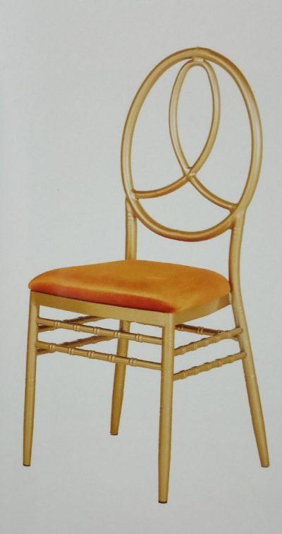 כיסא אולמות דגם ZJ-4