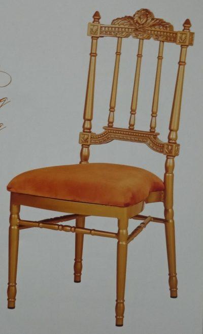 כיסא אולמות דגם ZJ-5