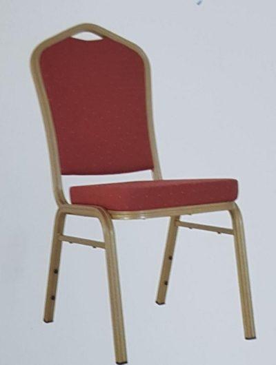 כיסא אולמות EA-01