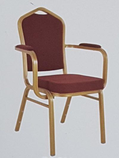 כיסא אולמות EA-01A