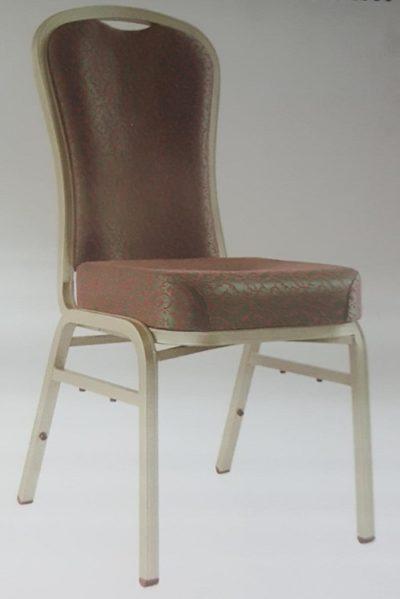כיסא אולמות EA-12