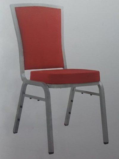 כיסא אולמות EA-19