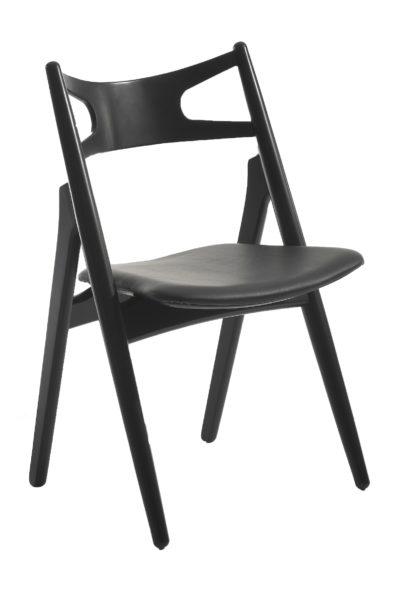 כיסא אורח/כיסא פינת אוכל 0022