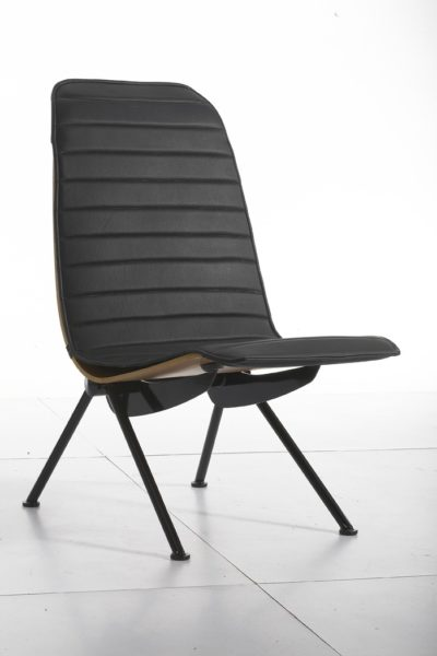 כיסא אורח/כיסא פינת אוכל מרופד 0303