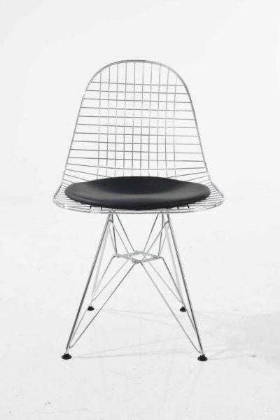 כיסא אורח/כיסא פינת אוכל 0006