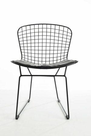 כיסא אורח/כיסא פינת אוכל 0019
