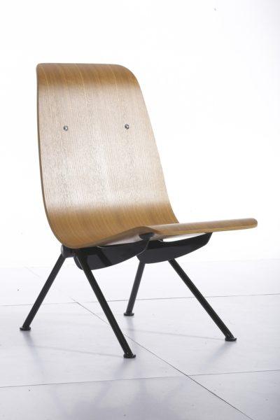 כיסא אורח/כיסא פינת אוכל 0303