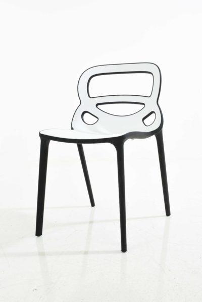 כיסא אורח/כיסא פינת אוכל 1001