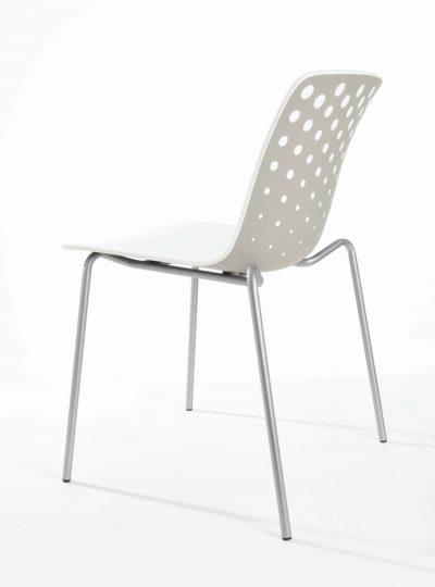 כיסא אורח/כיסא פינת אוכל 1006