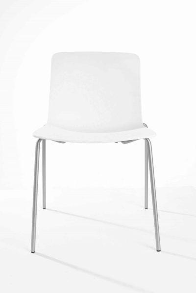 כיסא אורח/כיסא פינת אוכל 1055