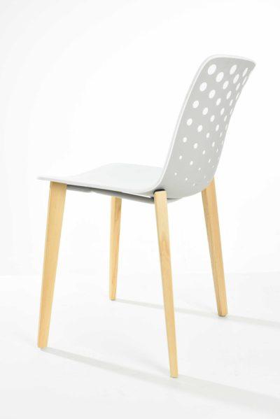 כיסא אורח/כיסא פינת אוכל 1144
