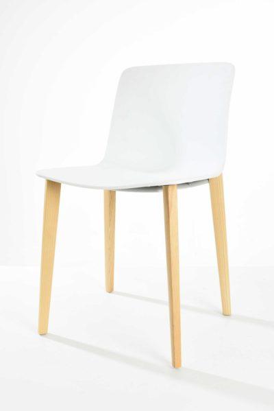 כיסא אורח/כיסא פינת אוכל 1234