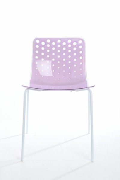 כיסא אורח/כיסא פינת אוכל 2922