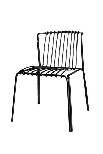 כיסא אורח/כיסא פינת אוכל 999