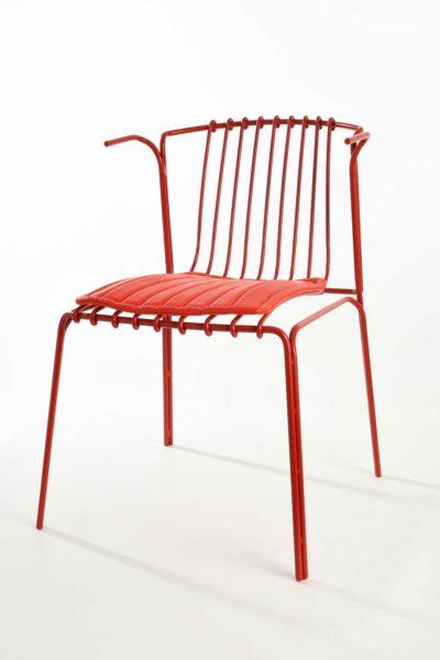 כיסא אורח/כיסא פינת אוכל 777