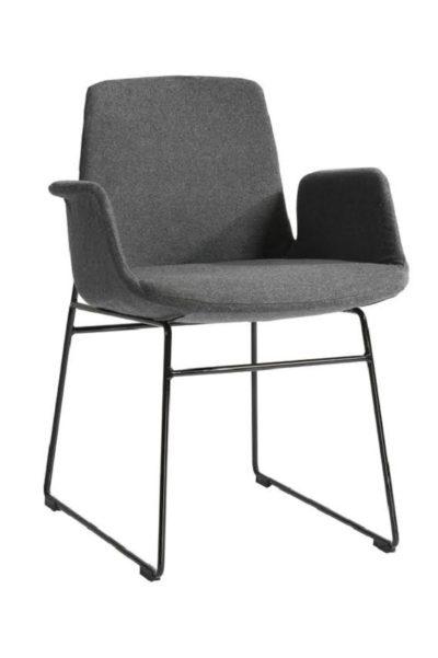 כיסא אורח/ספת אירוח/כורסת טלוויזיה 0013