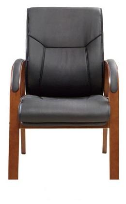 כסא אורח 8877