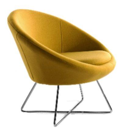 כיסא אירוח /המתנה /אולמות דגם 8874