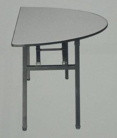 שולחן אירועים דגם HRT-01