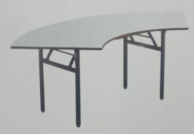שולחן אירועים דגם MT-01