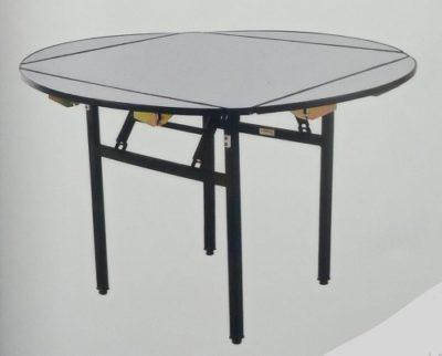 שולחן אירועים דגם SRT-01