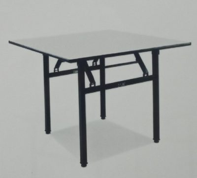 שולחן אירועים דגם ST-01
