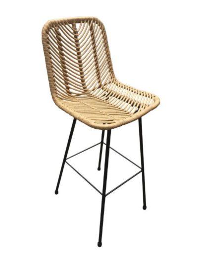 כיסא בר דגם 1122