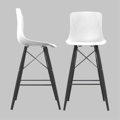 כיסא בר דגם 5824
