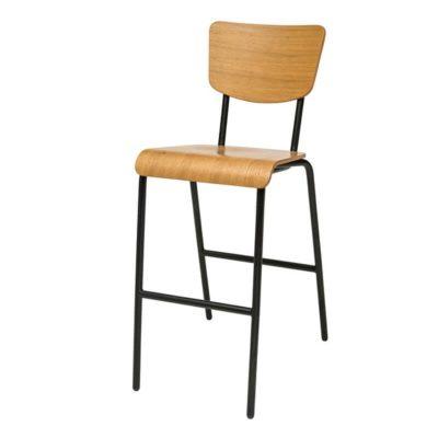 כיסא בר אמור 74107