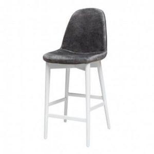 כיסא בר 97580