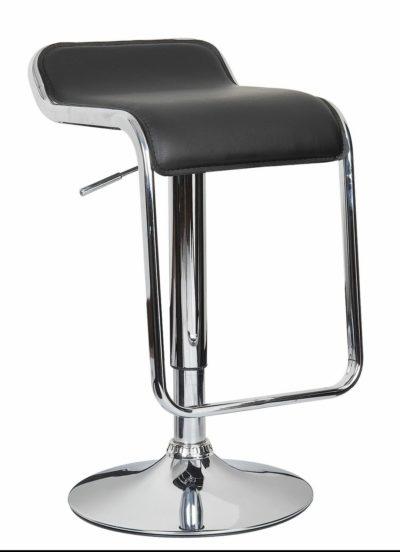 כיסא בר 00125