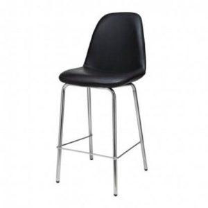 כיסא בר 58642