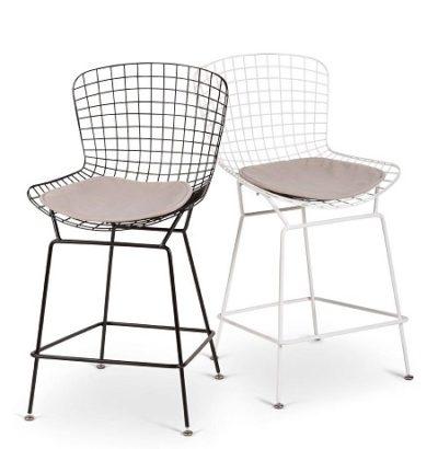 כסאות בר 11066