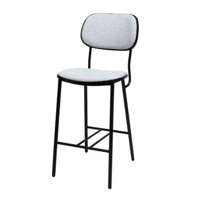 כיסא בר 981858