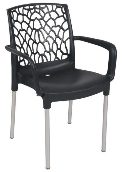 כסא גינה 36523652