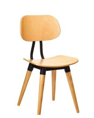 כיסא דגם 2147