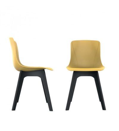 כיסא אוכל 200200
