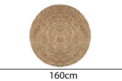 שטיח עגול קוטר 160 1674509