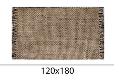 שטיח חבל 180*120 1893518