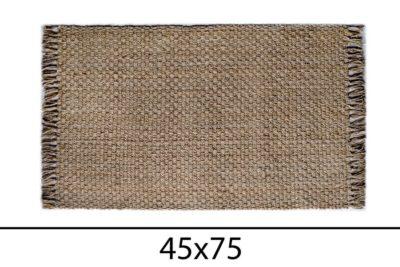 שטיחי חבל 75*45 1964517