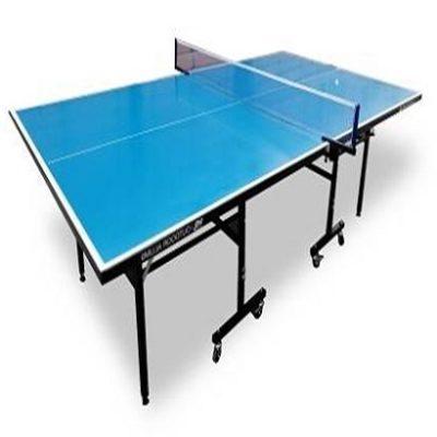 שולחן פינג פונג חוץ  דגם  890