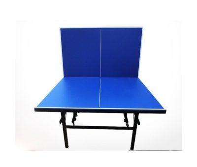 שולחן טניס חוץ דגם 8949