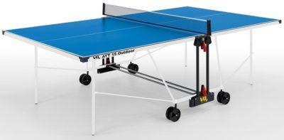 שולחן פינג פונג 74665